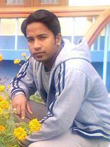 baishya
