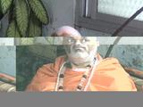 maa siddheswary vidhya peet