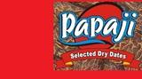 papaji