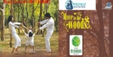 Mahagun Mywoods  Phase III