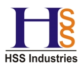 H.S.S  INDUSTRIES