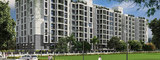 DLF my town bangalore