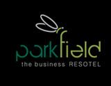 Parkfield Resotel