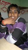 GautamKumarSingh