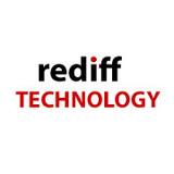 Rediff Technology