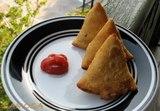 Nazia khatri recipes
