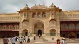 rajasthan tour - Rajasthan Tour Packages