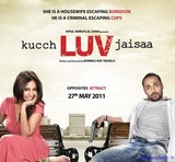 Latest Bollywood Movies Trailers