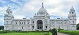 kolkata - My Kolkata