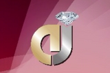 "Akshar Jewels - ""Get Noticed At First Site"""