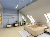 london dream