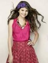 Selena Gomez Fan Club