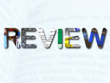 wlc college india complaints reviews wlc college review