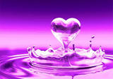 2 hours love - online love problem solution baba ji