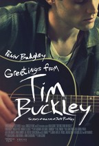 Watch Greetings From Tim Buckley IMAX 2013 in free full length