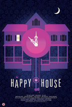 Watch free full length movie The Happy House 2013 online