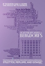 Watch free full length movie Scatter My Ashes At Bergdorf's 2013 online