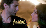 Watch aashiqui 2 Full Movie Free Download