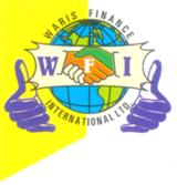 WARIS FINANCE INTERNATIONAL LIMITED