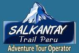 cusco tours - Tours Machu Picchu