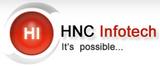 HNC Infotech