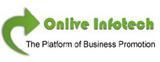 Bulk Email India
