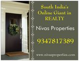 nivasproperties