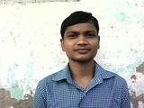 vijay gharai