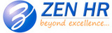 ZEN HR Consulting India Pvt. Ltd