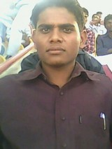 sunil pyaar