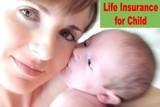 Individual Life Insurance