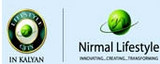 Nirmal Lifestyle City Property In Kalyan 9999684166