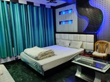 HOTEL MARINA INN DHANBAD