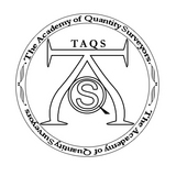 The Academy of Quantity Surveyor's