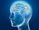 wherever you will go - Millionaire Mind IQ Test