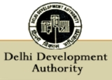development authority