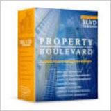 property - Property Boulevard