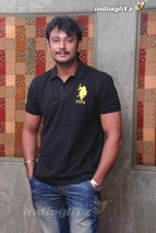 Darshan tugudeep