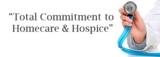 Family Health Insurance Utah