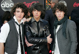 Jonasbrothers