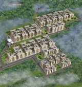 Flats in Bhubaneswar