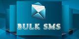 bulk sms gateway - Bulk SMS in Jaipur