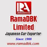 Ramadbk