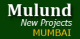 Runwal Greens Property in Mulund Mumbai