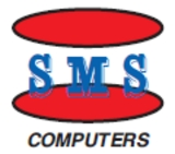 SMS COMPUTERS