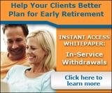 Life insurance coverage In California