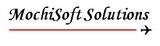 MochiSoft Solutions