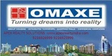 Omaxe Service apartment Mullanpur chandigarh