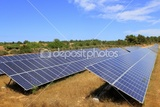 How to make usable solar panels