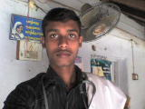 Vasanth